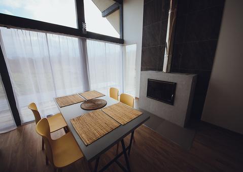 Продам Дом 120м2 - Фото 3