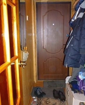 Продается 3-к Квартира ул. Дейнеки - Фото 3