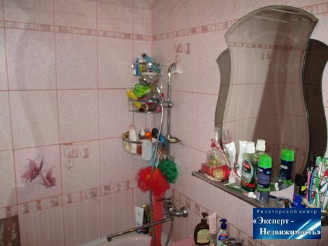 Квартира, ул. Московская, д.87 - Фото 4