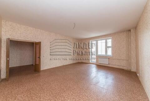 Продажа квартиры, м. Аэропорт, Ул. Алабяна - Фото 2