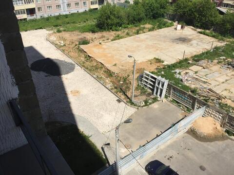 Продажа участка 40 соток промназначения в г.Мытищи - Фото 3