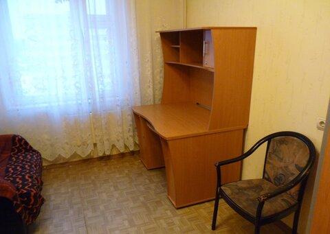Трехкомнатная квартира в Ногинске - Фото 4