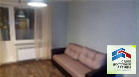 Аренда квартиры, Новосибирск, м. Заельцовская, Ул. Северная - Фото 3