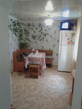 Дом 85 м.кв ул.Черноморская - Фото 2