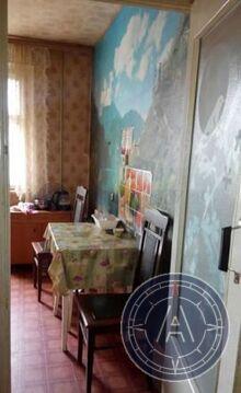2-к квартира Плеханова, 46 - Фото 4