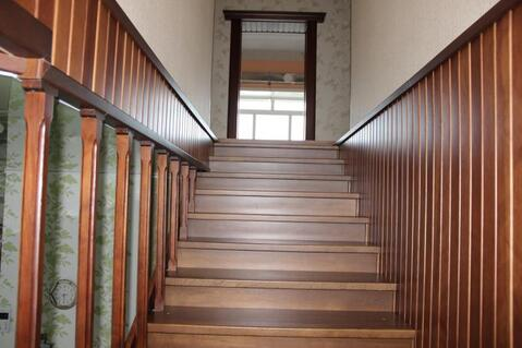 Продам дом 337,6 кв.м, г. Хабаровск, ул. Усадебная - Фото 4