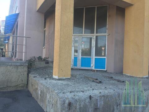 Торгово-офисное помещение 180 кв.м. - Фото 4