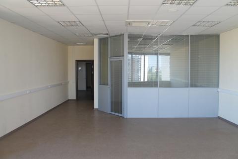 Люберцы, офис в аренду - Фото 5