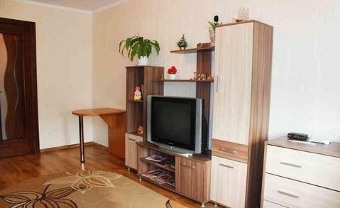 Сдается 1-ком квартира на Чернышевского, 9 - Фото 2