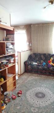 Продажа квартиры, Чита, Ул. Анохина - Фото 4