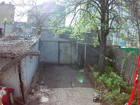 Часть дома с земельным участком в Кисловодске - Фото 2