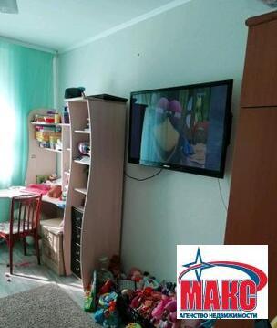Продам 3-комнатную квартиру Иркутский тракт 212 - Фото 4