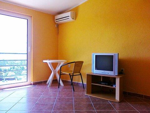 Аренда апартаментов. Черногория - Зарубежная недвижимость, Аренда апартаментов за рубежом