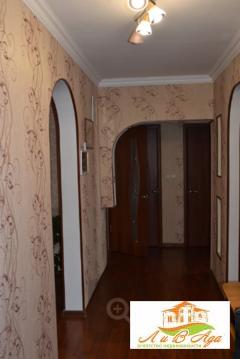 Продажа квартиры, Анапа, Анапский район, Ул. Стахановская - Фото 1