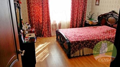 Продажа квартиры, Дударева, Тюменский район, Созидателей - Фото 5