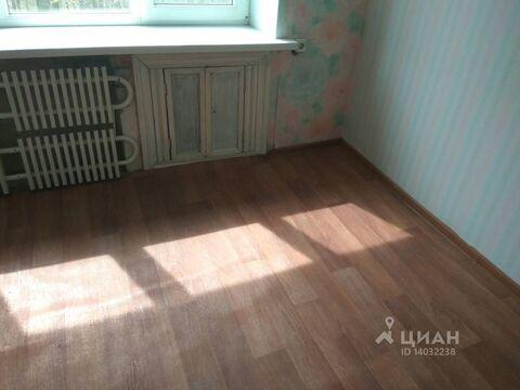 Продажа комнаты, Белгород, Ул. Горького - Фото 1