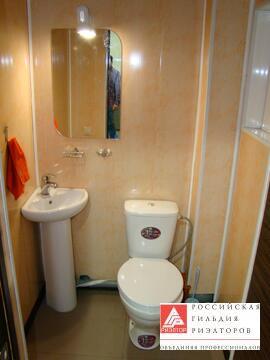 Продаю помещение 112 кв.м. в Советском р-не - Фото 4