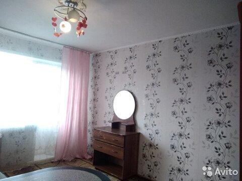 Комната 12.6 м в 1-к, 4/5 эт. - Фото 2