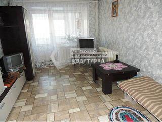 Продажа квартиры, Стрехнино, Ишимский район, Ул. Стаханова - Фото 1