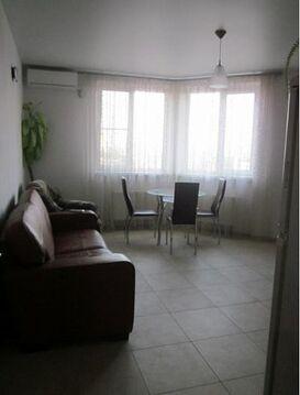 Продается квартира г Краснодар, ул Промышленная, д 46 - Фото 3