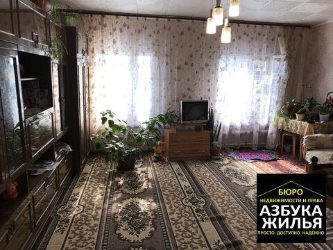 Дом на Станционной за 2.1 млн руб - Фото 3
