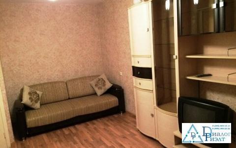 Комната в 2-комнатной квартире в Томилино - Фото 4