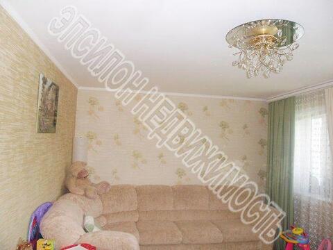 Продается 2-к Дом ул. Тимская - Фото 2