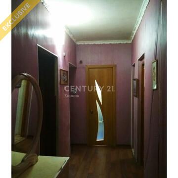 3 к/квартира - Фото 2