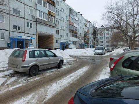 Продажа комнаты, Тольятти, Ул. Свердлова - Фото 2