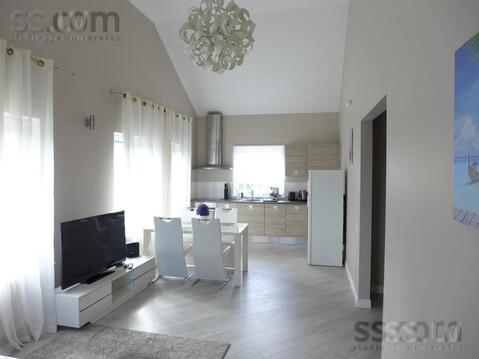 Продажа дома, Rtupes iela - Фото 4