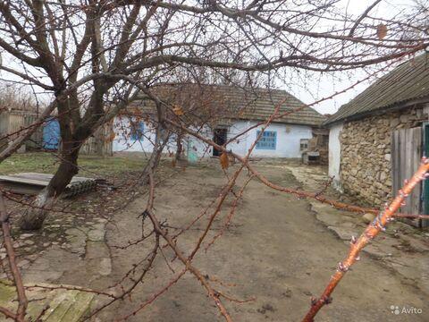 Продам дом в Ставропольском крае - Фото 3