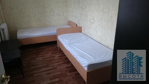 Аренда квартиры, Екатеринбург, Ул. Хрустальная - Фото 5