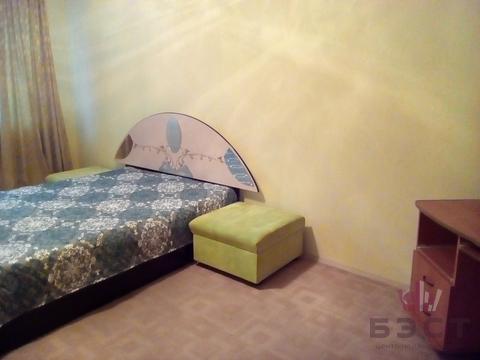 Квартира, Волгоградская, д.204 - Фото 4