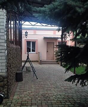 Сдаю дом - Фото 4