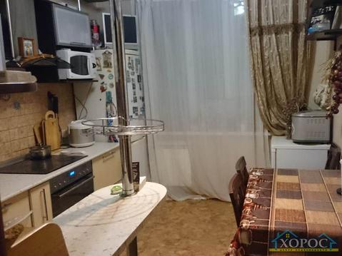 Продажа квартиры, Благовещенск, Ул. Первомайская - Фото 1