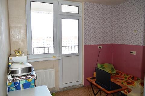 Продам 1 комнатную квартиру в новостройке - Фото 5
