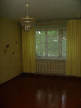 Продам 2-комн.квартиру на ул. Раевского, д.13 - Фото 2