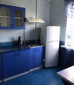 Продам 3-к квартира ул. Гаспринского 103 м2 на 9 этаже - Фото 4