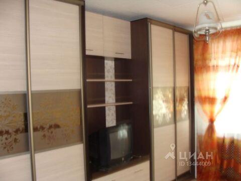 Продажа комнаты, Владимир, Ул. Егорова - Фото 1