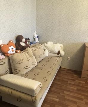 Сдам 1 комнатную квартиру в Чехове микрорайон Губернский - Фото 5