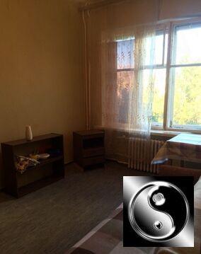 Сдам комнату в коммунальной 3-х комнатной квартире - Фото 1