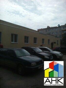 Квартира, ул. Попова, д.14 - Фото 4
