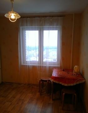 1 к квартира Пироговский улица Советская - Фото 3