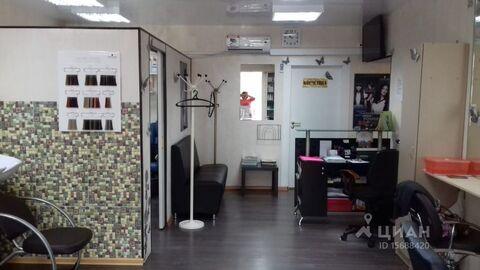 Продажа готового бизнеса, Электросталь, Ул. Западная - Фото 2