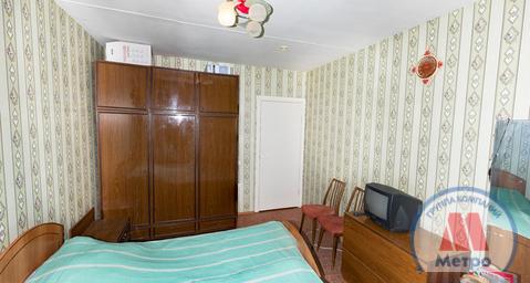 Квартира, ул. Звездная, д.3 к.3 - Фото 5
