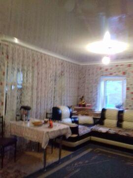 От ст дом на 12 Северной - Фото 4