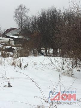 Участок ул. Совхозная - Фото 4