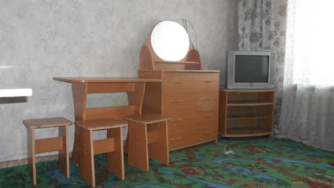 Продам комнату в ощежитии 12.9 м2 - Фото 2