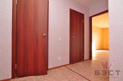 Квартира, ЖК Демидовский, Солнечный переулок, д.6 - Фото 4