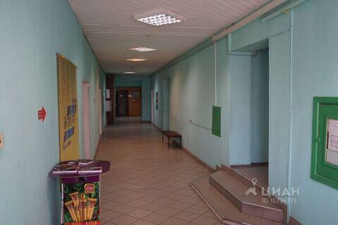 Аренда офиса, Смоленск, Ул. Воробьева - Фото 2